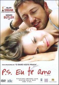 Filmes De Amor Amor